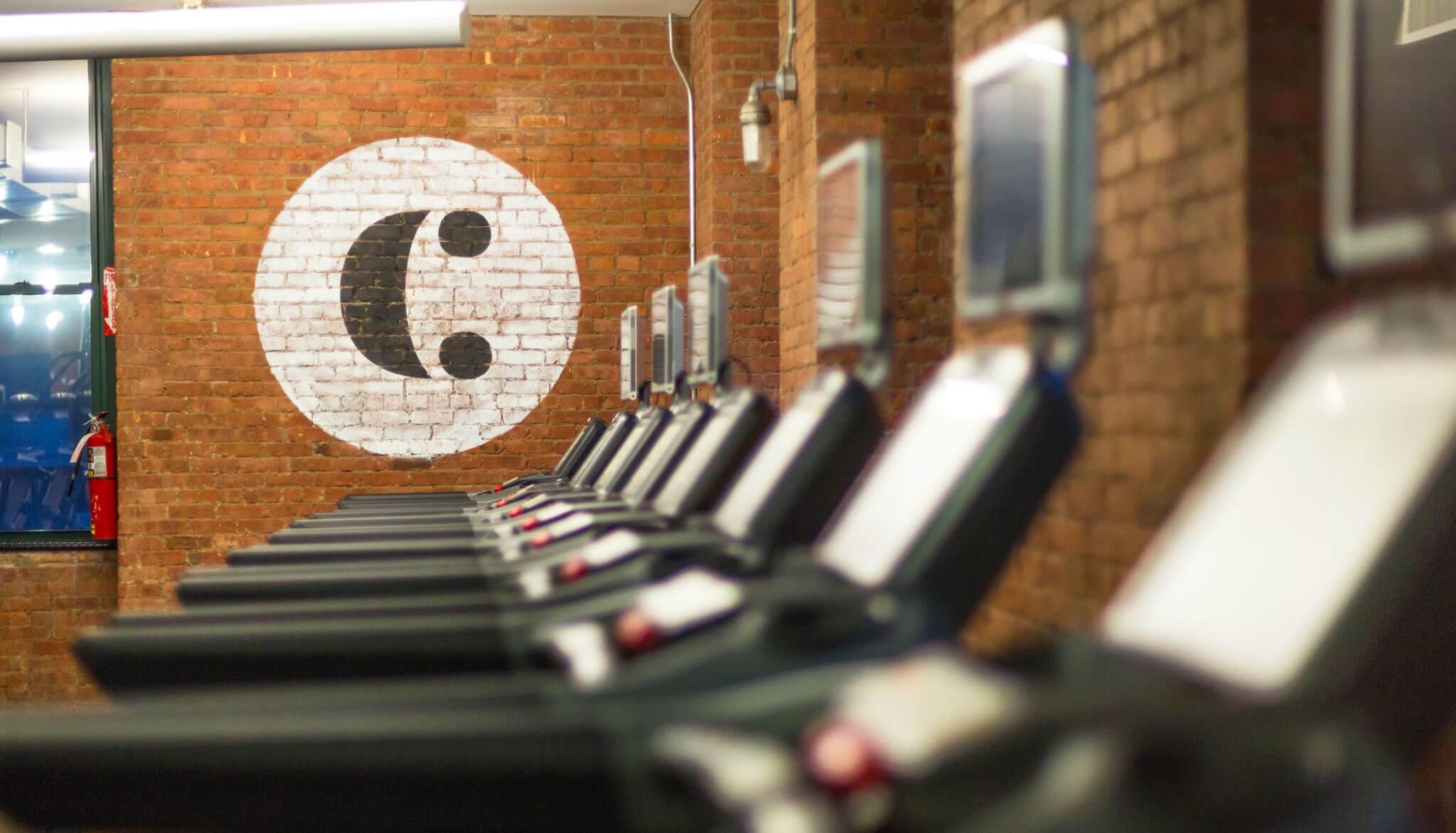 gym-close