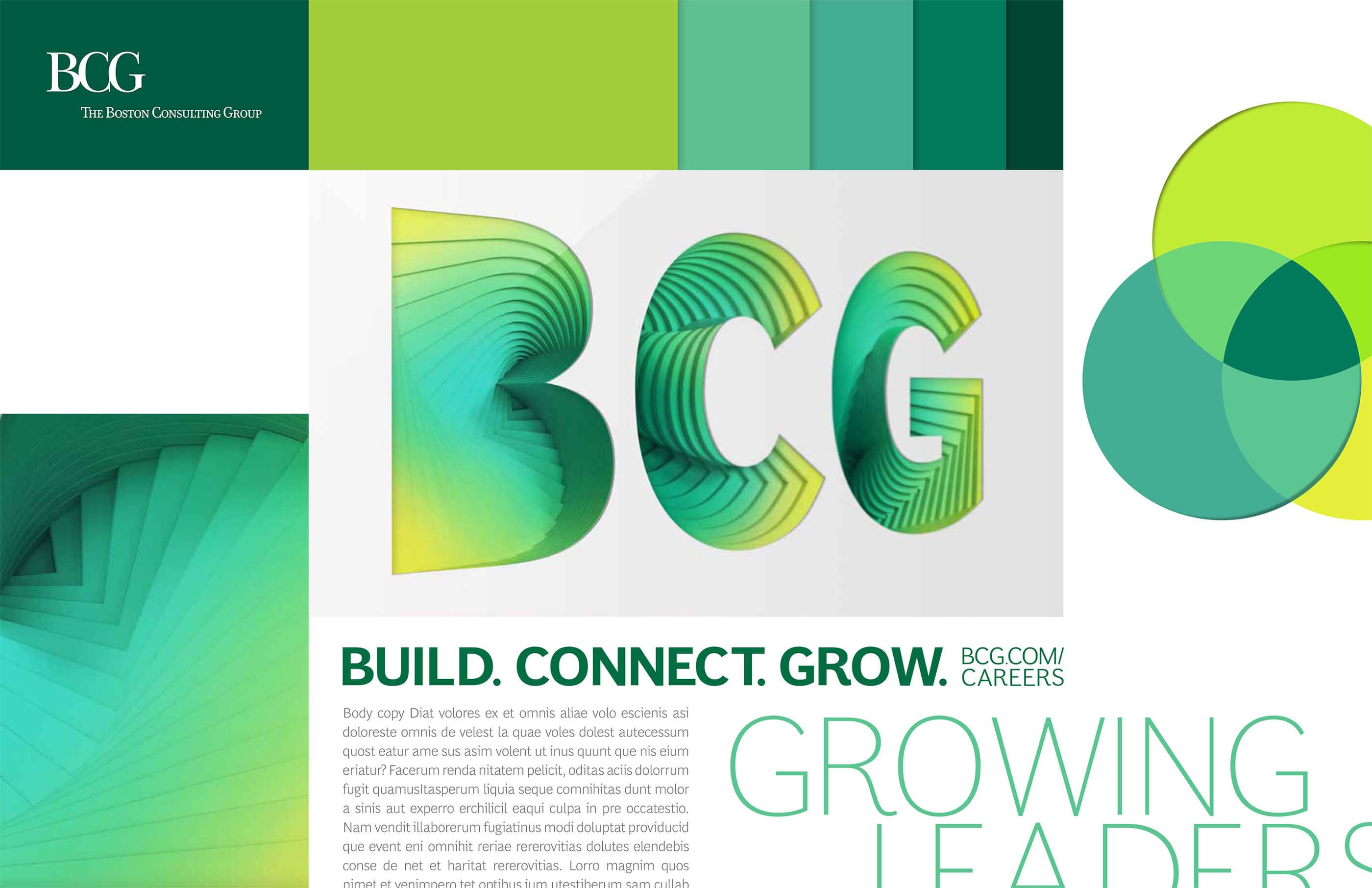 Steve haslip boston consulting group for Design consultancy boston